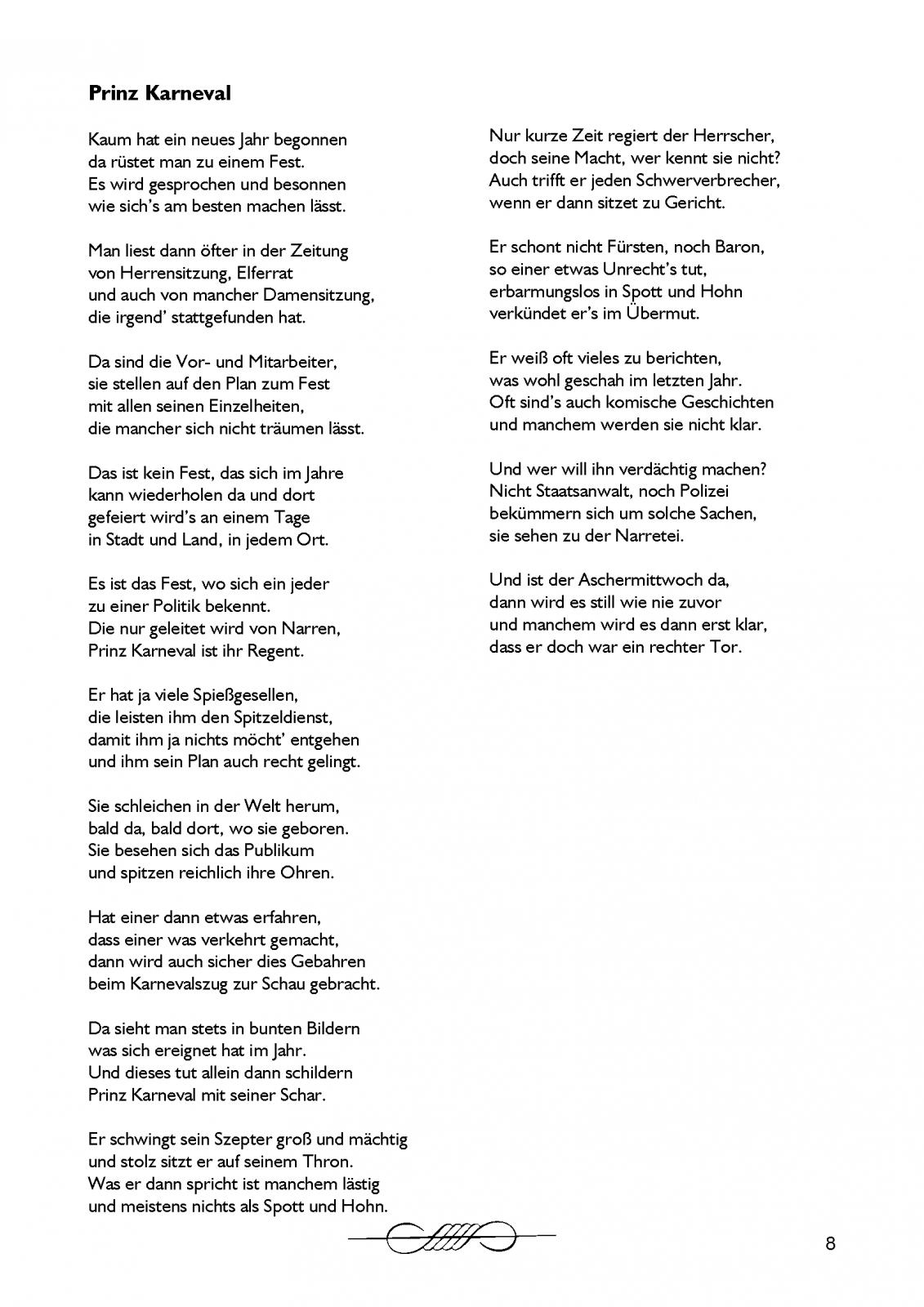 Gedichte Juli02 Seite 009 Liebersbachwiki