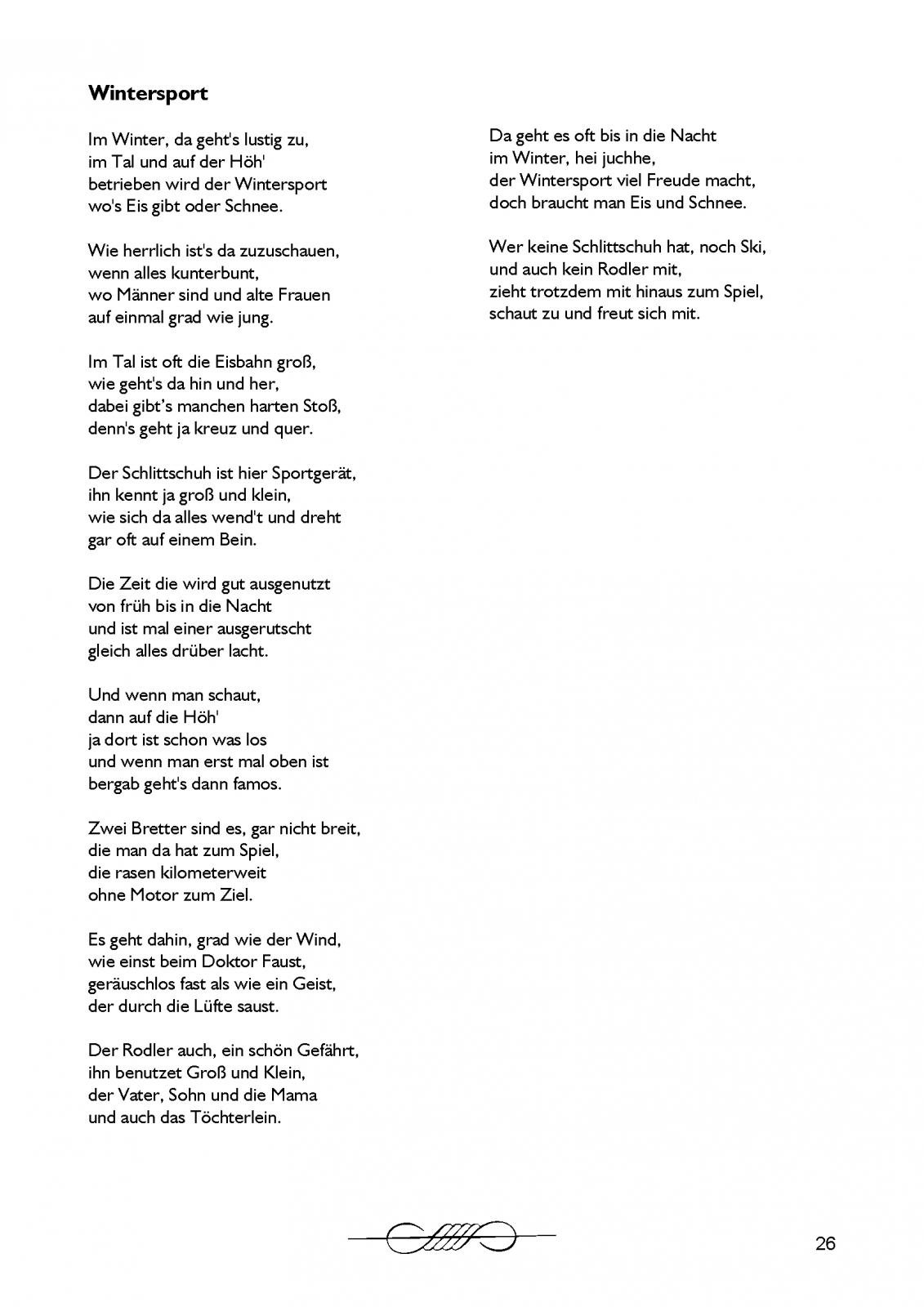 Sprüche gedichte ausgenutzt Betrogen