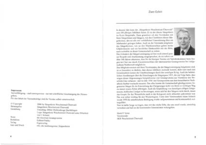 100 Jahre Sängerkreis Seite 3