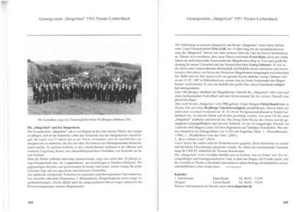 100 Jahre Sängerkreis Seite 4