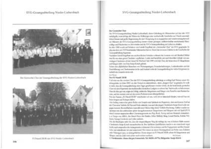 100 Jahre Sängerkreis Seite 5