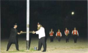 1998-6