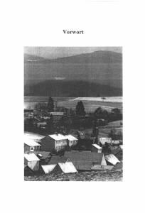 50 Jahre Grundschule Seite 02