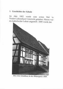 50 Jahre Grundschule Seite 04