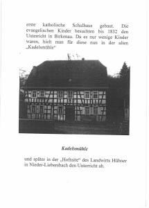 50 Jahre Grundschule Seite 05