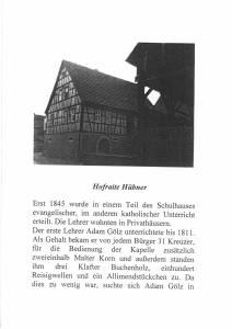 50 Jahre Grundschule Seite 06