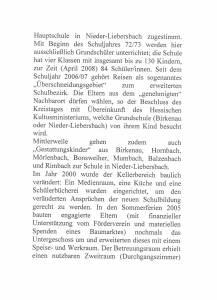 50 Jahre Grundschule Seite 10