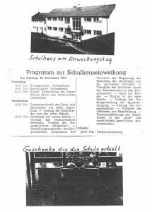 50 Jahre Grundschule Seite 13