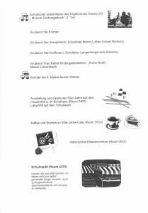 50 Jahre Grundschule Seite 16