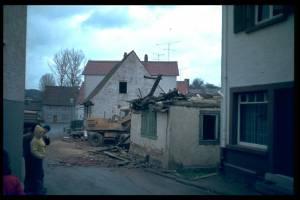 Sulzbacher Str.