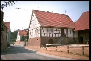 Liebersbacher Str.