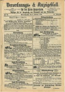 Anzeigeblatt Heppenheim Seite 02
