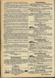 Anzeigeblatt Heppenheim Seite 03