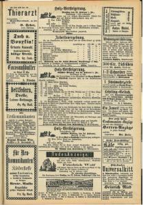 Anzeigeblatt Heppenheim Seite 04