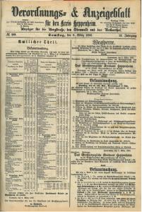 Anzeigeblatt Heppenheim Seite 05
