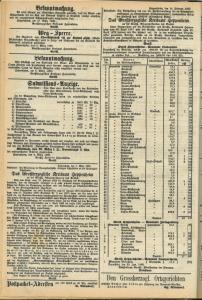 Anzeigeblatt Heppenheim Seite 06
