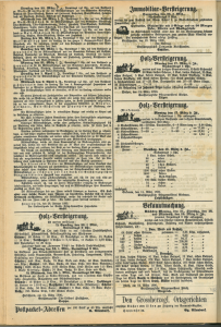 Anzeigeblatt Heppenheim Seite 07