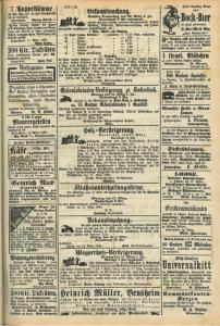 Anzeigeblatt Heppenheim Seite 08