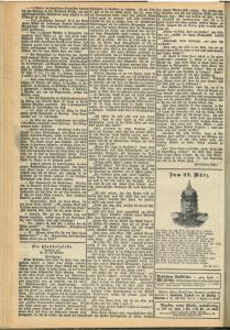Anzeigeblatt Heppenheim Seite 09