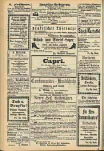 Anzeigeblatt Heppenheim Seite 11