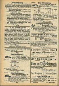Anzeigeblatt Heppenheim Seite 13