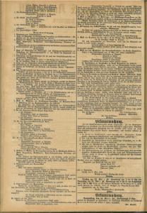 Anzeigeblatt Heppenheim Seite 15