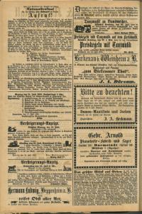 Anzeigeblatt Heppenheim Seite 17