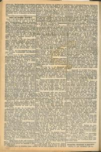 Anzeigeblatt Heppenheim Seite 18