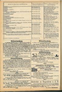 Anzeigeblatt Heppenheim Seite 22