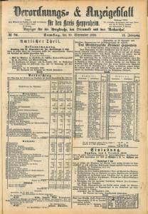 Anzeigeblatt Heppenheim Seite 24