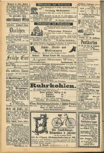 Anzeigeblatt Heppenheim Seite 26