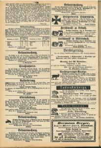 Anzeigeblatt Heppenheim Seite 27