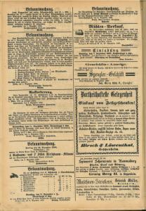 Anzeigeblatt Heppenheim Seite 28