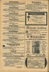 Anzeigeblatt Heppenheim Seite 29
