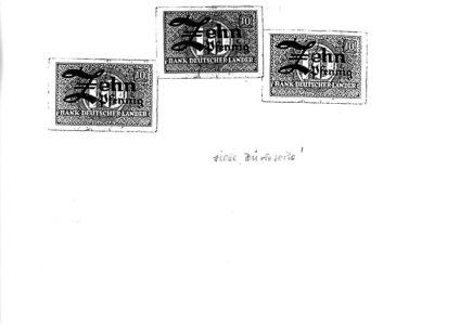 Bürgermeister 1946 - 1948 Seite 14