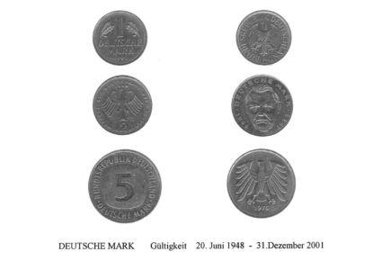Bürgermeister 1946 - 1948 Seite 15