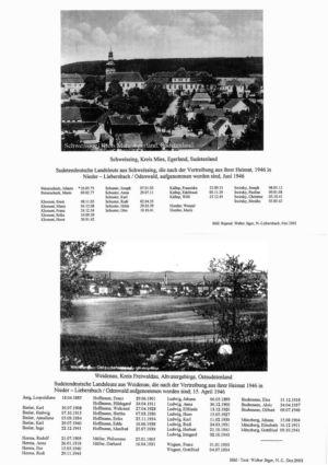 Bürgermeister 1946 - 1948 Seite 07-08