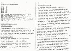 Chronik Nieder-Liebersbach Hofmann Seite 05