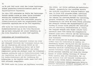 Chronik Nieder-Liebersbach Hofmann Seite 06