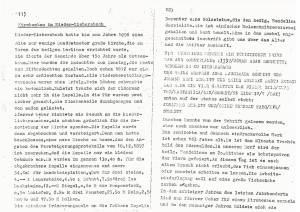 Chronik Nieder-Liebersbach Hofmann Seite 08