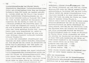Chronik Nieder-Liebersbach Hofmann Seite 09