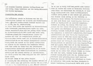 Chronik Nieder-Liebersbach Hofmann Seite 10