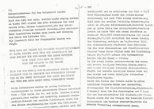 Chronik Nieder-Liebersbach Hofmann Seite 11