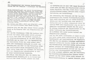 Chronik Nieder-Liebersbach Hofmann Seite 13