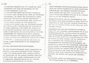 Chronik Nieder-Liebersbach Hofmann Seite 14