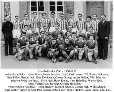 Handball 13