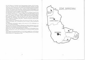 Einwohnerlisten Birkenau Teil 2 Seite 04