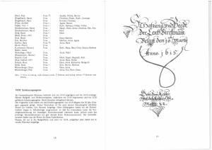Einwohnerlisten Birkenau Teil 2 Seite 10