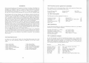 Einwohnerlisten Birkenau Teil 2 Seite 33