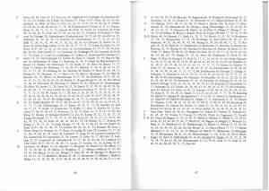 Einwohnerlisten Birkenau Teil 2 Seite 44
